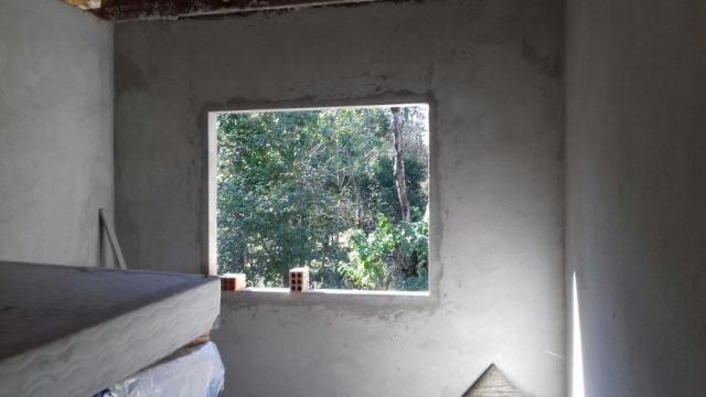 Chácara à venda, 6904 m², com 1 construção, loteamento areia branca dos nogueiras- mandiri - Foto 19