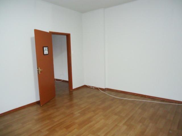 1041 - Casa Comercial Para Alugar no Centro de Florianópolis!! - Foto 10