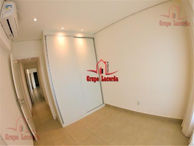 Apartamento 100% Nascente no Concept Adrianópolis, Negocie com Proprietário, Splits - Foto 19