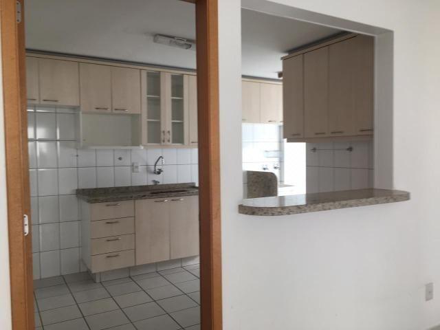Vendo apartamento 3 quartos, 2 vagas, setor Bela Vista 320mil - Foto 17