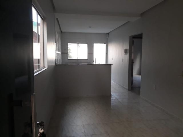 Casa para locação no Parque Vila Verde em Formosa-GO - Foto 4