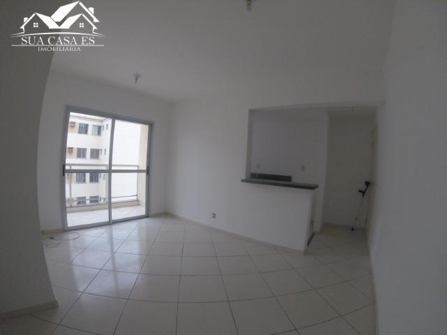BN- Apartamento 2 Qts com suíte em Morada de Laranjeiras - Foto 3