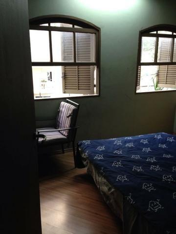 Aluguel de quarto em São Bernardo - Foto 11