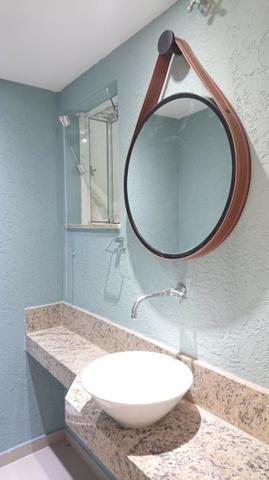 Casa Freguesia Condomínio venda - Foto 6