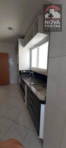Apartamento à venda com 2 dormitórios cod:AP4928 - Foto 2