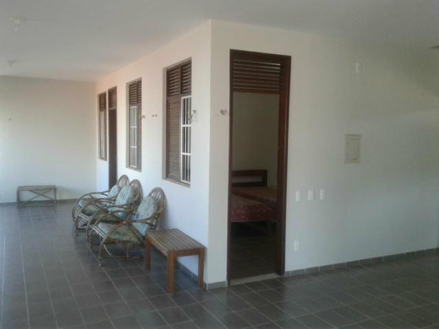 Apartamento veraneio 2020 Praia de Búzios - Foto 12