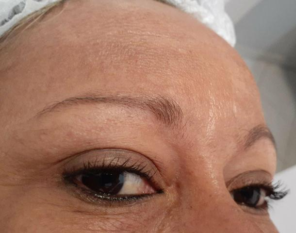 Diva sobrancelhas - Foto 3