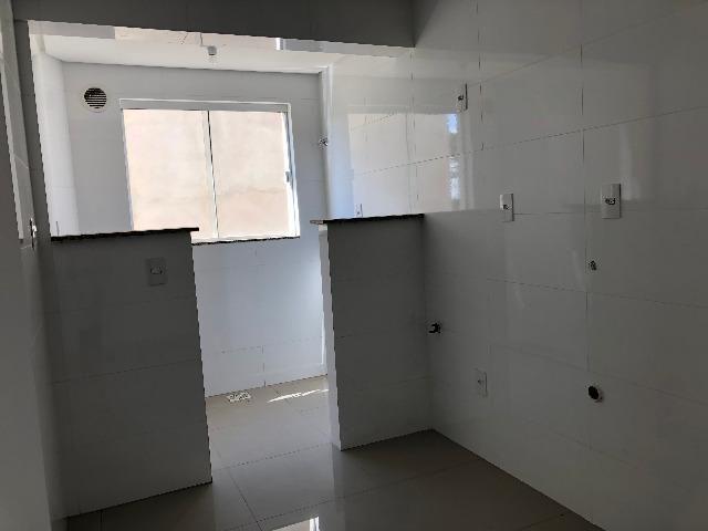 Apartamento Araquari - Foto 5
