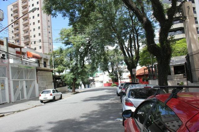 Aluguel de quarto em São Bernardo - Foto 16