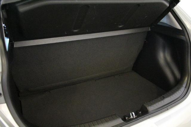 Hyundai HB20 1.6 Comfort Plus Flex Automático - Foto 8