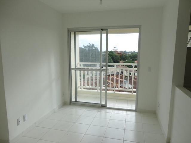 Residencial Pleno - Apartamento - Foto 13