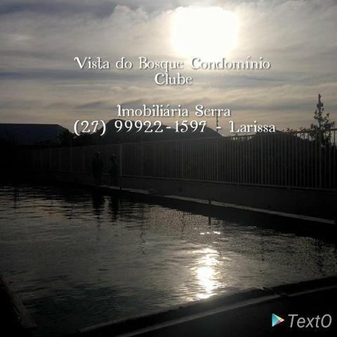 LSK-17 Apt°com Quintal,Piscinas,Churrasqueira,Academia! - Foto 7