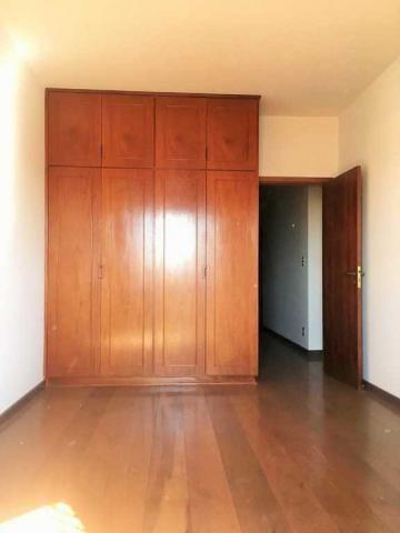 Apartamentos de 4 dormitório(s), Cond. Edificio Quinta Avenida cod: 9397 - Foto 10