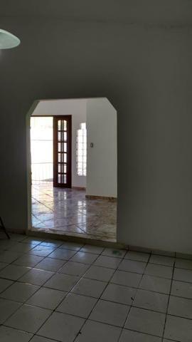 Aluguel de casa em Parnamirim - Foto 2