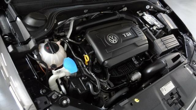 Volkswagen Jetta 2.0 TSI Highline DSG - Foto 12