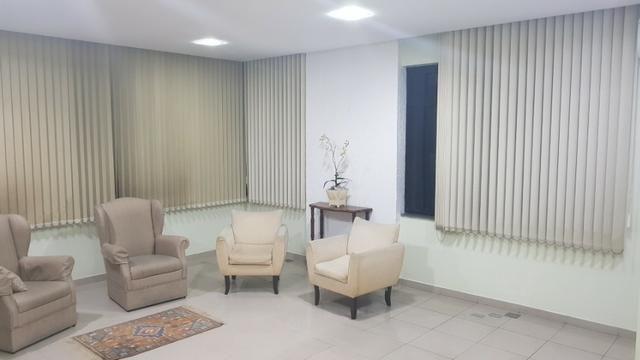 Alugo, sala montada para psicologia, advogados, outras áreas - 400 mt do metro saúde - Foto 3
