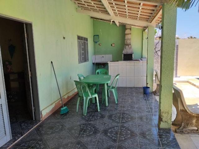 Casa de praia na Caponga - Foto 8