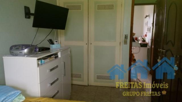 Lindo apartamento de 02 qts. em Iguaba Grande - Foto 14