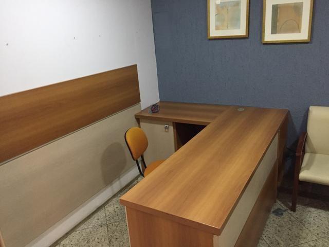 Duque de Caxias - Sala Comercial - Foto 3
