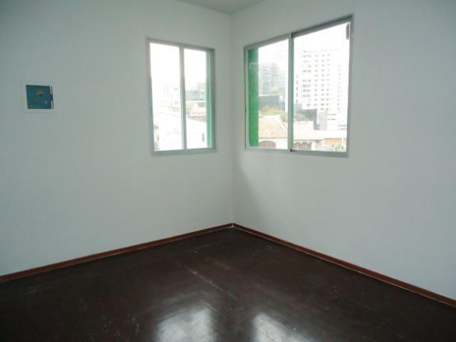 1041 - Casa Comercial Para Alugar no Centro de Florianópolis!! - Foto 14