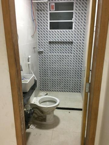 Apartamento de 2 qtos em São Conrado, Cariacica - Foto 6