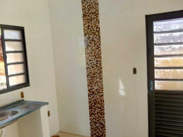 Casas de 2 dormitório(s) no Jardim Universal em Araraquara cod: 9181