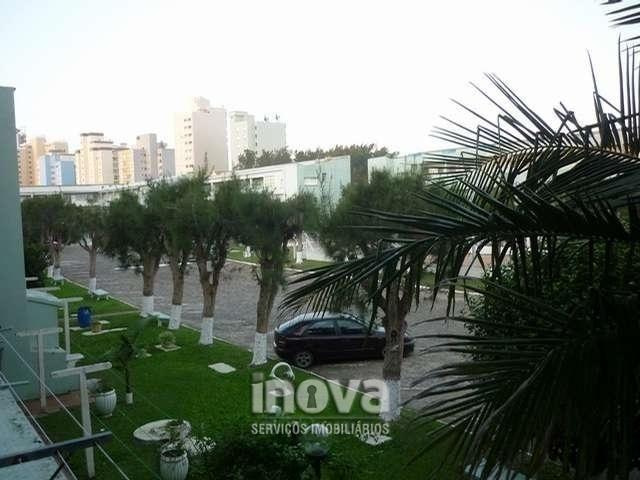 Apartamento 02 dormitórios na Beira Mar - Foto 9