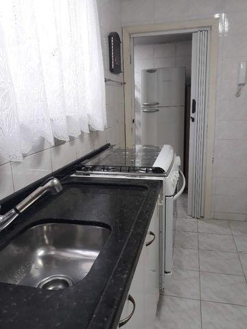 Apartamento mobiliado de 3 dormitórios próximo ao Jardim Botânico - Foto 14