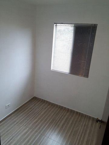 Vendo Apartamento! Faça renda extra e alugue! Ótima localização em Foz do Iguaçu.  - Foto 10