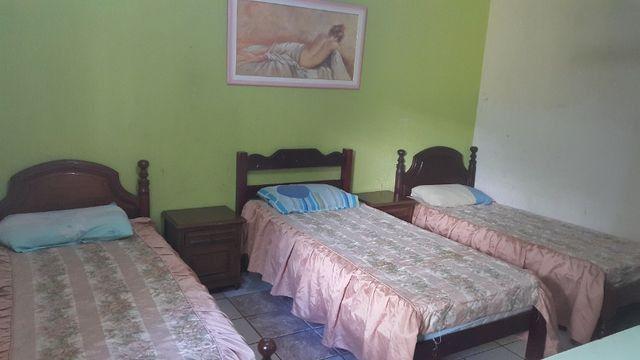 Residencial Mogi das Cruzes - Foto 5