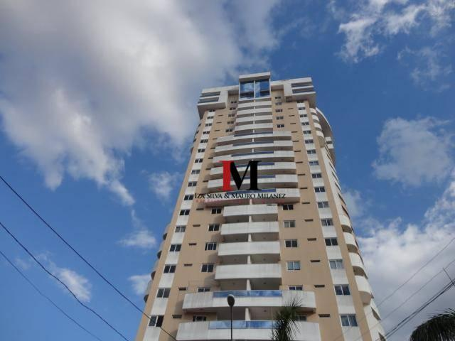 alugamos apartamento no Cond Salvador Dali - Foto 2