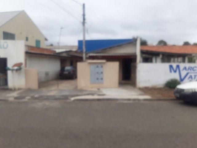 Casa no Bairro Rio Verde prox Colegio Alfredo Chaves - Foto 5