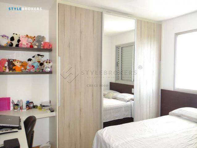 Apartamento no Edifício Torres de Valência com 3 dormitórios à venda, 152 m² por R$ 795.00 - Foto 10