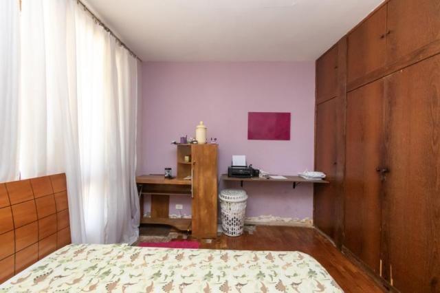 Casa com 3 dormitórios à venda, 204 m² por R$ 800.000,00 - Ouro Preto - Belo Horizonte/MG - Foto 17