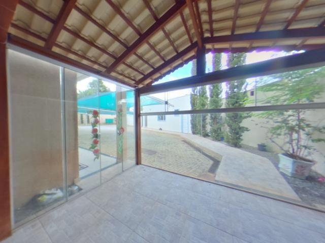 Loft à venda com 5 dormitórios em Santa genoveva, Goiânia cod:28592 - Foto 7