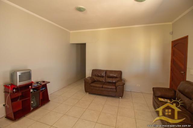 Casa à venda com 2 dormitórios em Belmira novaes, Peruíbe cod:253 - Foto 4