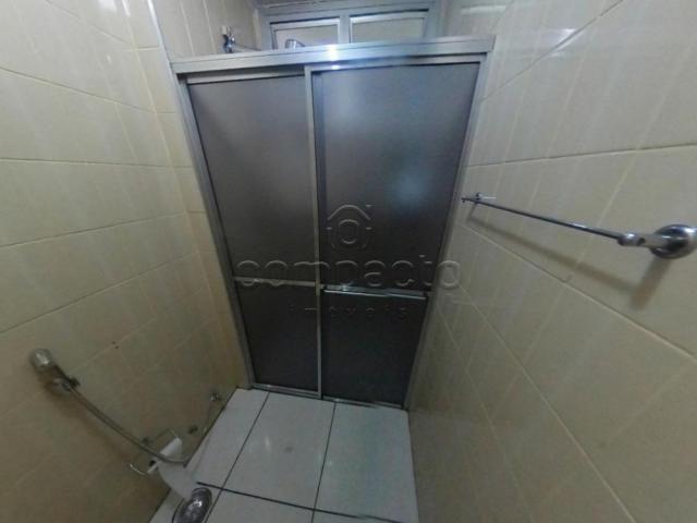 Apartamento para alugar com 3 dormitórios cod:L9318 - Foto 17