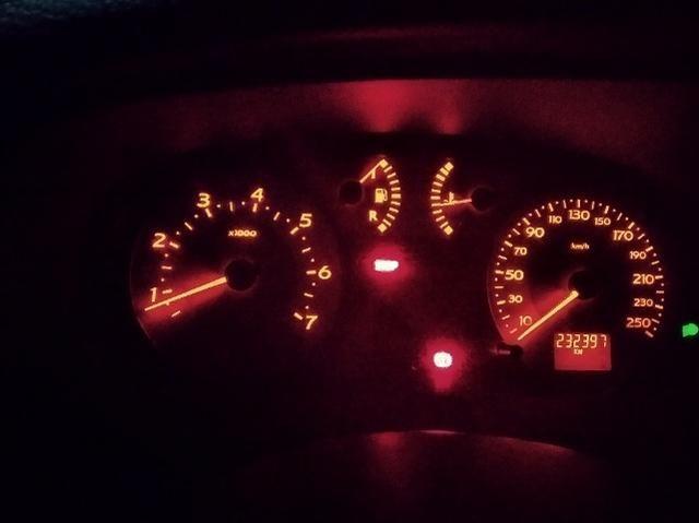 Renault Scenic 2.0 5P Mec. Ar Direção Trava Alarme Gnv G5 Man. Chave Reserva Seg. Dono - Foto 8