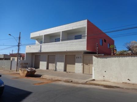 Loja para aluguel, , Catarina - Sete Lagoas/MG