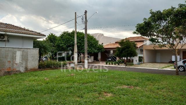 Terreno à venda com 0 dormitórios em Betel, Paulínia cod:TE004829 - Foto 3