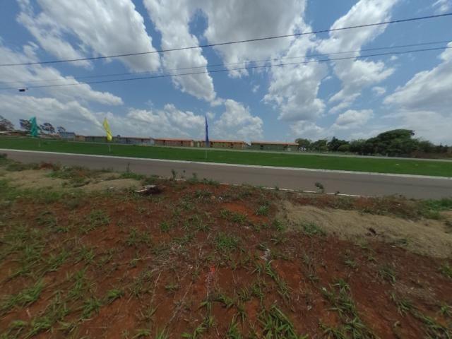 Terreno para alugar com 0 dormitórios em Setor solange, Trindade cod:28420 - Foto 3