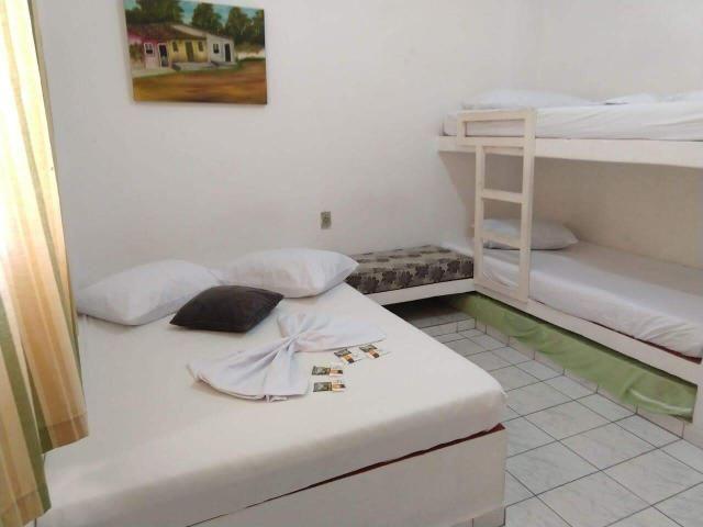 Apartamento em Ilha Comprida para temporada - Foto 4