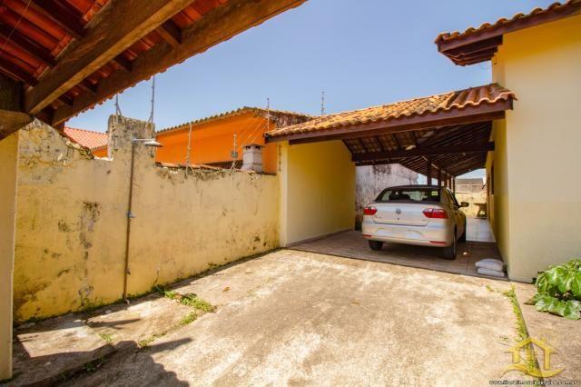 Casa à venda com 2 dormitórios em Belmira novaes, Peruíbe cod:253