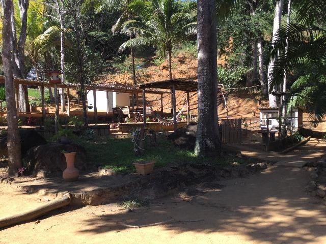 Alugo sítio em Santa Teresa/ES - Foto 16