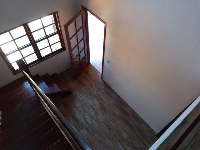 S 277 Casa Lindíssima Tipo Duplex no Condomínio Orla 500 - Unamar - Foto 5