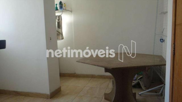 Vende Apartamento 02 quartos no Guandu - Ótima Localização - Foto 16