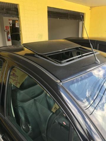 Repasse Citroen C3 Solaris Aut c/ teto 2011 R$ 15.000,00 - Foto 4