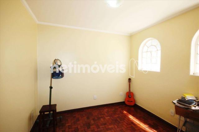 Casa à venda com 4 dormitórios em Asa sul, Brasília cod:768118 - Foto 9
