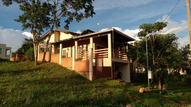 Casa com 04 Suites Aldeia das Thermas em Caldas Novas GO - Foto 2
