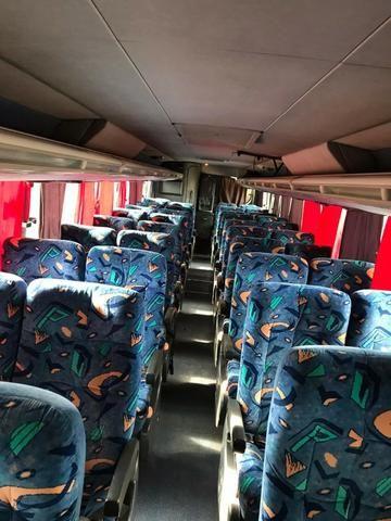 Ônibus Marco Polo Paradiso 1200 - Foto 5